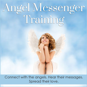 angel-messenger-300