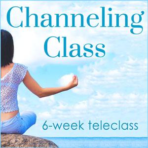 channeling-class-II-300
