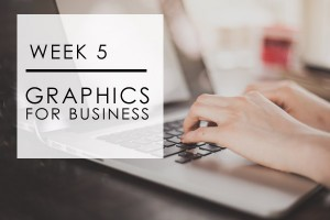 graphics-for-biz