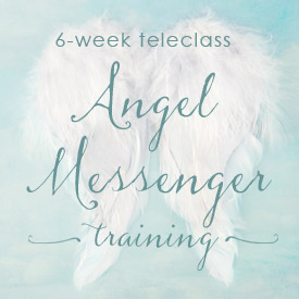 angel-messenger-275