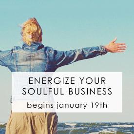 energize-biz-new-275
