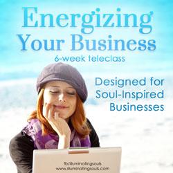 energizing-biz-laptop-250px