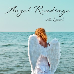 angel-readings
