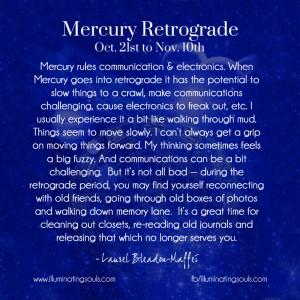 mercury-retrograde-october