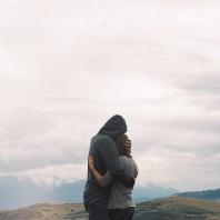 Beloved Love Part 2