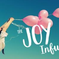 Joy Infusion